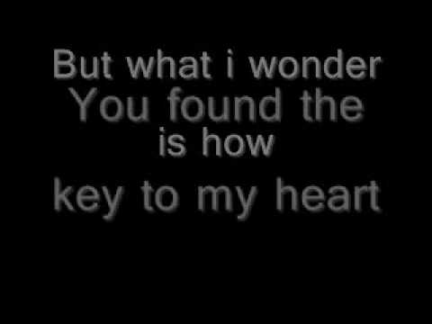 Perfectly different - Karina Pasian [ With Lyrics ]