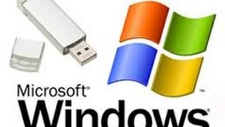 USB klic oprava - default restore