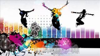 Srairi  Aymen - Makes Me Wonder (Vocal Mix)