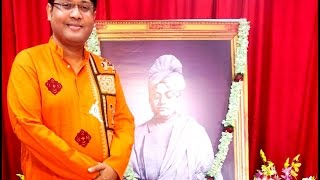 Tumi Nirmolo Karo Mongolo - Dr.Utsab Das