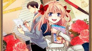 Gekkan Shoujo Nozaki-kun Manga Review
