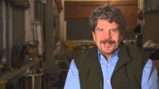 August Osage County  Director John Wells