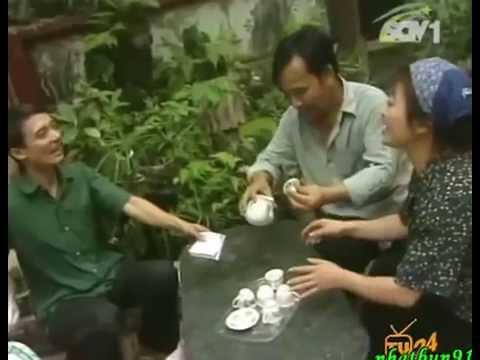 GẶP NHAU CUỐI TUẦN  - Tiểu phẩm hài Thư tay(Chiến Thắng, Thành Trung, Quang Tèo)