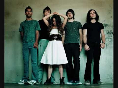My Top 10 Songs By Flyleaf