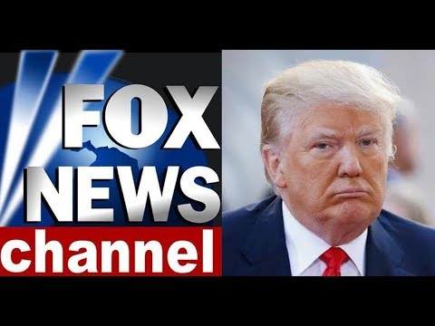 Fox News DESTROYED for Saying Trump Vindicated on Obama Wiretap