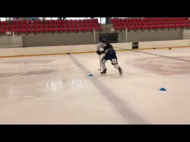Ice - Hockey - Fieldpower - #4