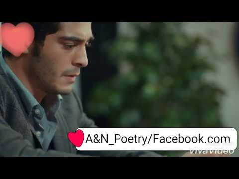 Jina tu bhulava ga ( Madem NoorJahan Song) Sing By Pav Dharia