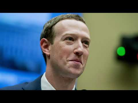 Facebook CEO's Comments Lead to Uproar, Change