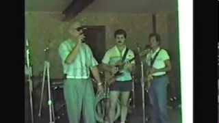 """New Orleans Airwaves: Duane Schurb """"Doo Wop Medley"""" 6-13-88"""