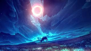 Fired Earth Music - Time and Tide (Epic Uplifting Emotional)