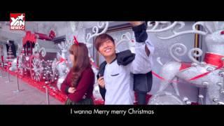 Noel Ế - Kay Trần