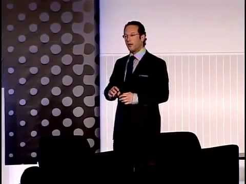 DomainFest Global 2011: Jay Berkowitz - Top Ten Steps to Building a Winning Website
