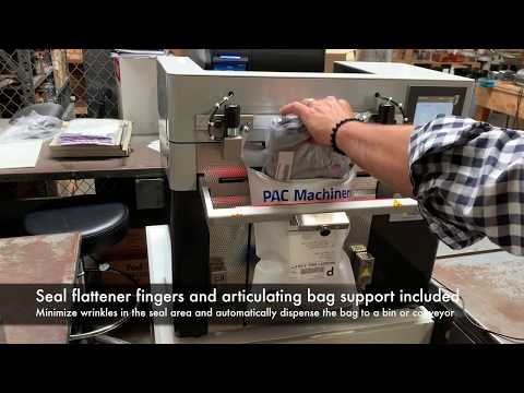shipstation-integration-for-poly-mailer-packaging---rollbag-r785-auto-bagger