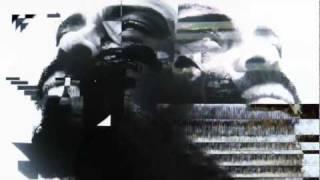 """Cypress x Rusko """"Roll It, Light It"""""""
