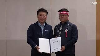 [TV서울] 지하철 파업 철회, 서울교통공사 노사 협상…
