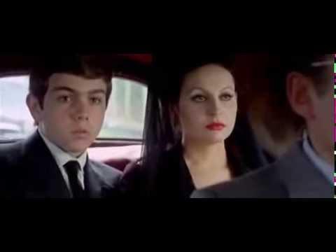 Malizia 1973 (Angela Luce)