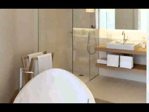 Small Bathroom Design Ideas 2012 -  Nice Design