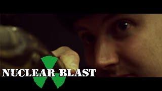 FOLLOW THE CIPHER - Carolus Rex (OFFICIAL VIDEO)