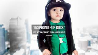 Inspiring Pop Rock - Music from Audiojungle