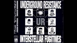 "Chaos - Afrogermanic (12"" Vinyl HD)"