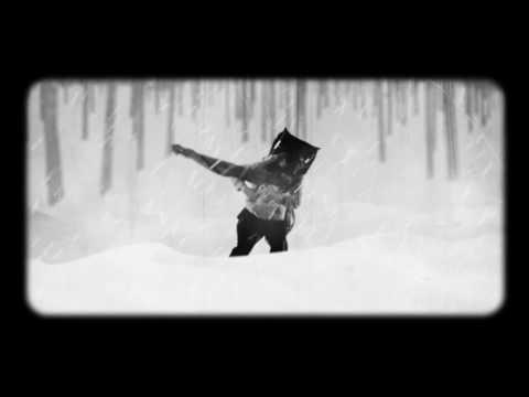 Organizam - Sherpas (Official Video)
