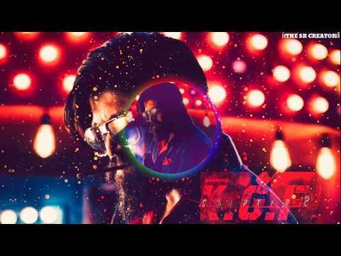 Permalink to Kgf Kannada Movie Gali Gali Mp3 Songs Free Download 320kbps