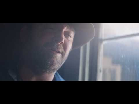 Lee Brice - I Don't Smoke