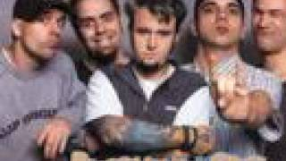 The Bloodhound Gang - The Bad Touch (Bully Remix)