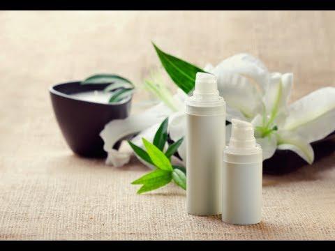 How to Make Shampoo – Homemade Shampoo For Natural Hair