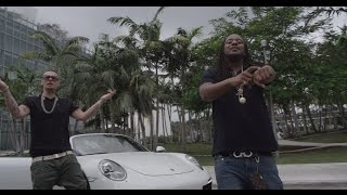 cam coldheart time is money ft bcg joe blow official music video