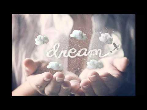 Dreams by Beck