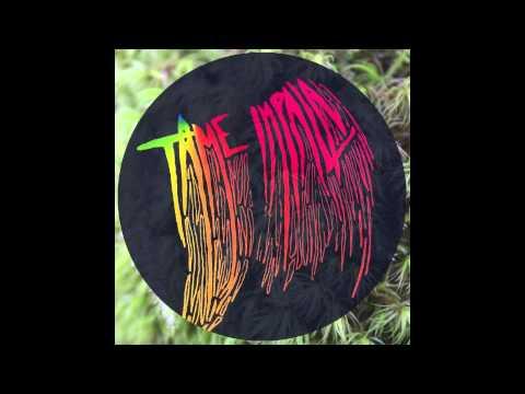Клип Tame Impala - The Serpentine