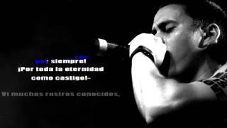 Es épico - Canserbero / Karaoke