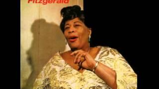 Ella Fitzgerald - Jersey Bounce 1961