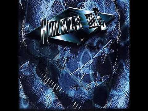 Amaze Me - Amaze Me 1995 [Full Album]