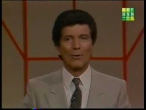 bert convy photos