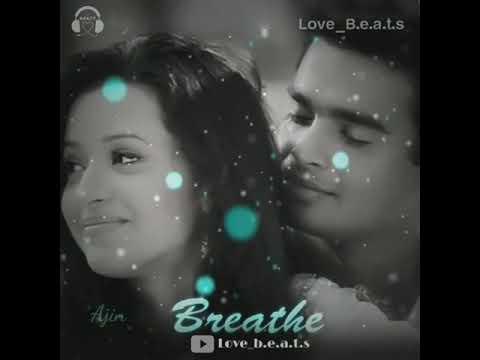 tamil-best-love-bgm-what'sapp-status-ll-mr.x-love-b.e.a.t.s