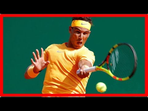 Rafael Nadal: Henri Leconte reveals the only player who can beat world No 1 on clay By J.News