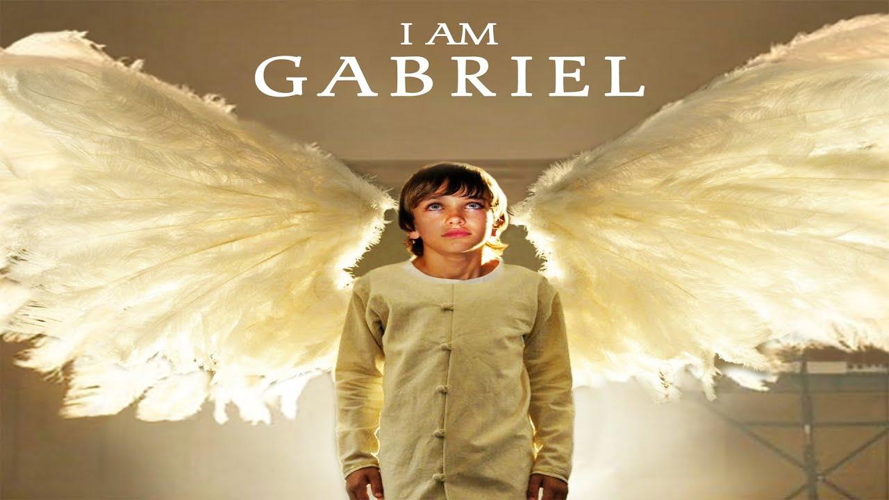 Download Christian Movie 2020 I am Gabriel Revival Inspiring Family movie
