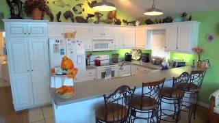No-wake-zone-east-emerald-isle-oceanfront-vacation-rental