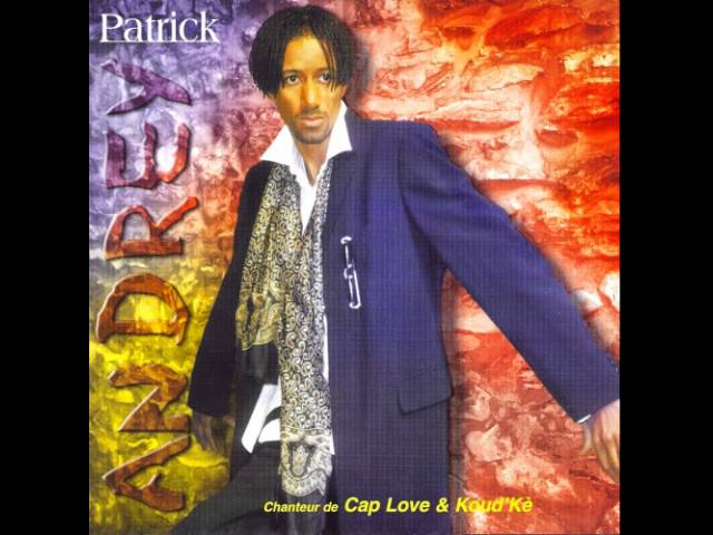 patrick-andrey-interlove-pan-african-music