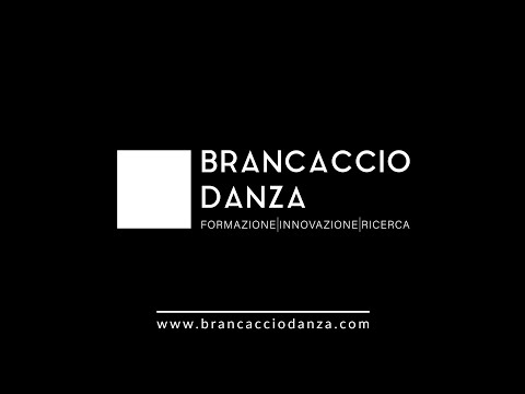BrancaccioDanza