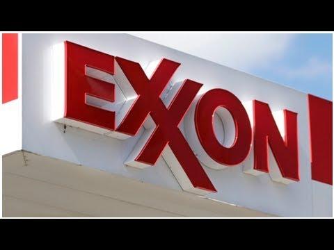 Calgary company a partner in Exxon Liberian oil deal that raised corruption concerns | CBC News