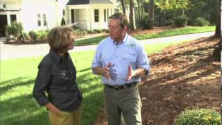 For Your Home By Vicki Payne Episode 2612 -- Gentlemans Quarters