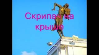 Достопримечательности Харькова(Достопримечательности Харькова., 2016-11-24T19:48:11.000Z)