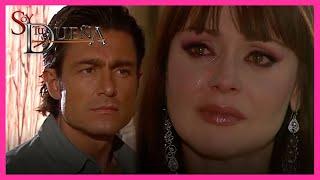 Soy tu dueña: José Miguel desenmascara a Ivana | Escena - C 27