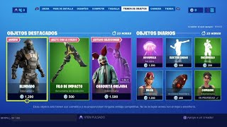 Fortnite New Store September 3!!! New Skin!!!