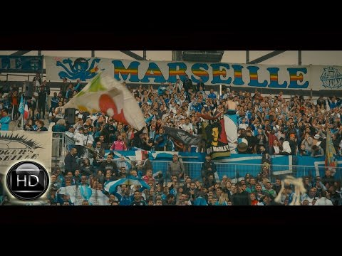 Télécharger Marseille Film Complet