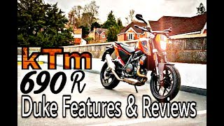 2018 ktm 690 duke r. brilliant 690 download mp3  ktm 690 duke r 2018 bike first look with specifications intended duke r