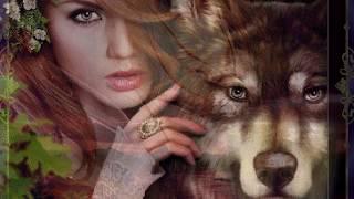 Одинокая волчица     исп. Александр Добронравов